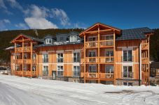 Ferienwohnung in Pec pod Snežkou - Residence Kovarna KPK410