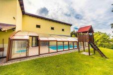 Villa in Vilémovec - Vilemovec VVZ070